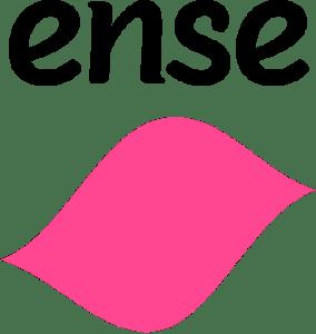 ense-font-with-logo-transparent-bg