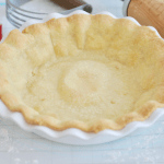 7 Tips & Tools for Baking the Best Pies