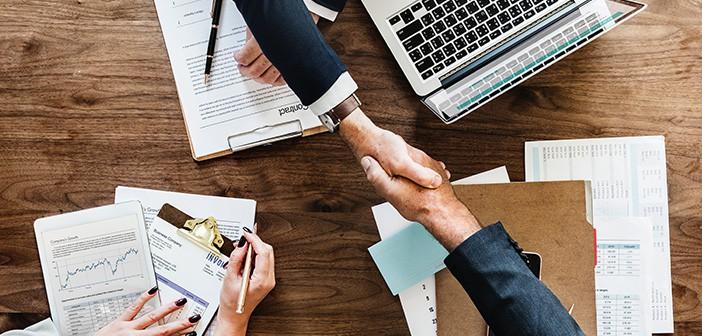negotiation, deal, real estate, compromise