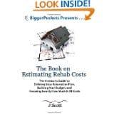 EstimatingBook