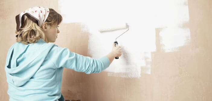 painting-supplies