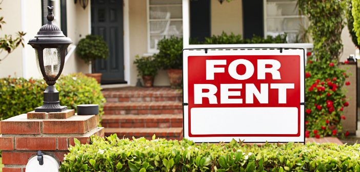first-rental-down-payment