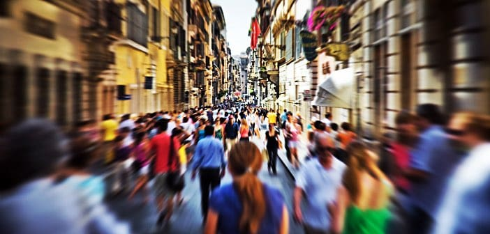 crowdfunding-benefits