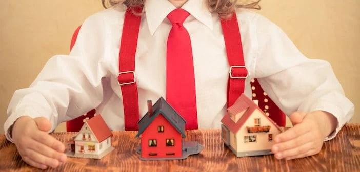 get-started-real-estate
