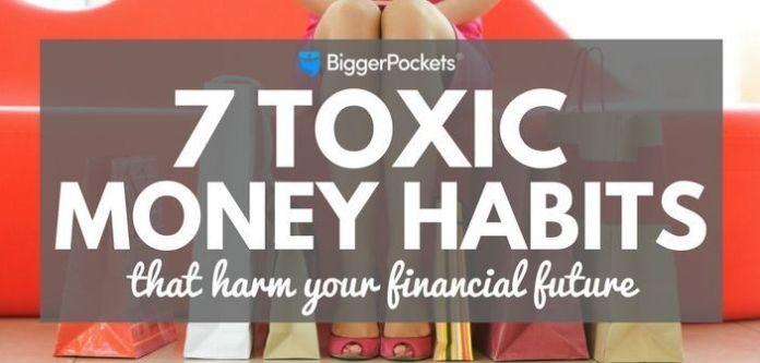 toxic-money-habits