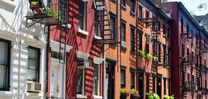 metric-evaluate-apartment