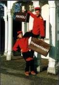 foto duo ravioli