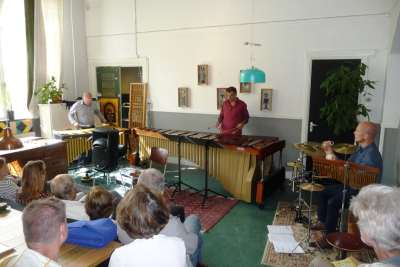 Holland Marimba Duo + one - Old School '16.jpg'