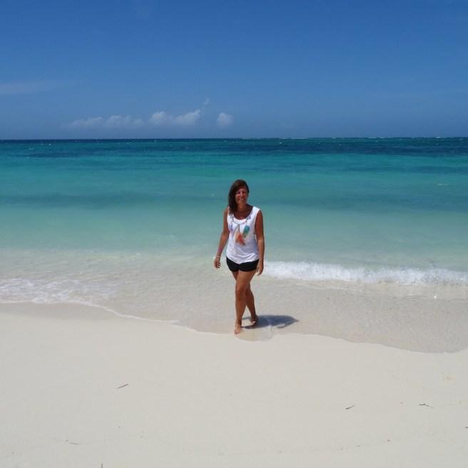 Karibik 1
