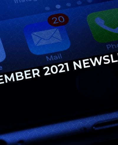 september-newsletter