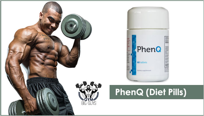 PhenQ Reviews – The Masterpiece for Weight Loss in 2020!