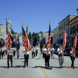 Color-Guard-in-parade-us-independence-day-60656_1600_1200