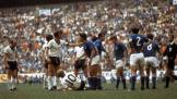 Italia-Germania-Mexico-70
