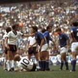 Italia-Germania-Mexico-70