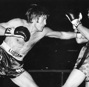 Nino_Benvenuti_vs_Carlos_Monzón_1970