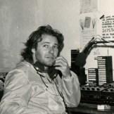 Vasco-e-stato-una-dei-fondatori-nel-1975-di-Punto-Radio-storica-radio-libera