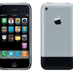 iPhone-2G-EDGE