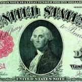 one_dollar_1917