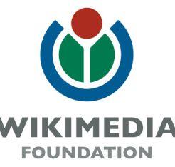 wikimedia-foundation