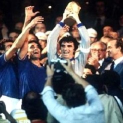 italia_1982