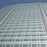 viene-posata-la-prima-pietra-del-grattacielo-pirelli
