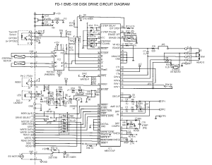 Zx Spectrum Interface 1 Manual  lawmetr