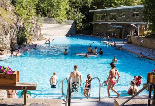 hot-springs-banner-new