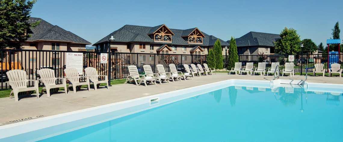 resort-amenities-banner