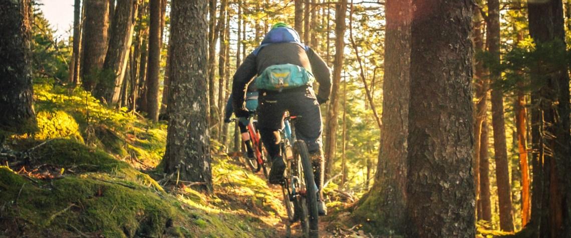 bmr-biking