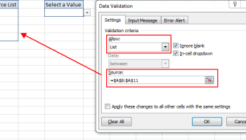 Merge Worksheets in Excel – Big Hungry Geek