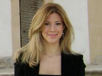Gabriella Giammanco
