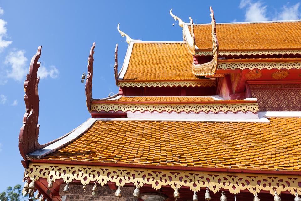 ChiangMai_34