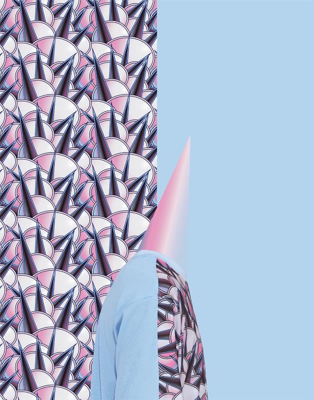KEENKEEE  ¤  S/S '14