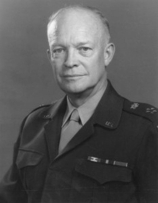General_of_the_Army_Dwight_D__Eisenhower_1947