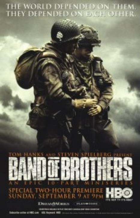Band-of-Brothers-movie-poster-1020222784