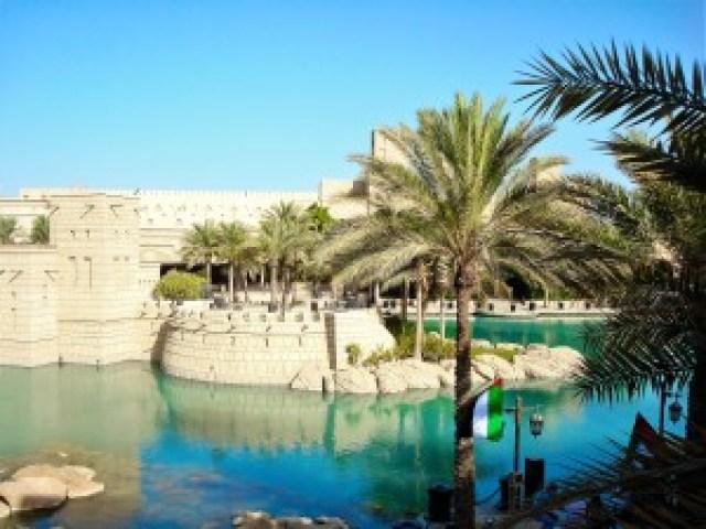 Norfolk, Dubai, England, Mexico 643