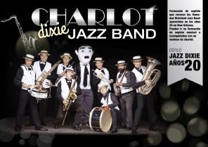 Charlot Dixie