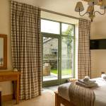 lake district holiday rentals