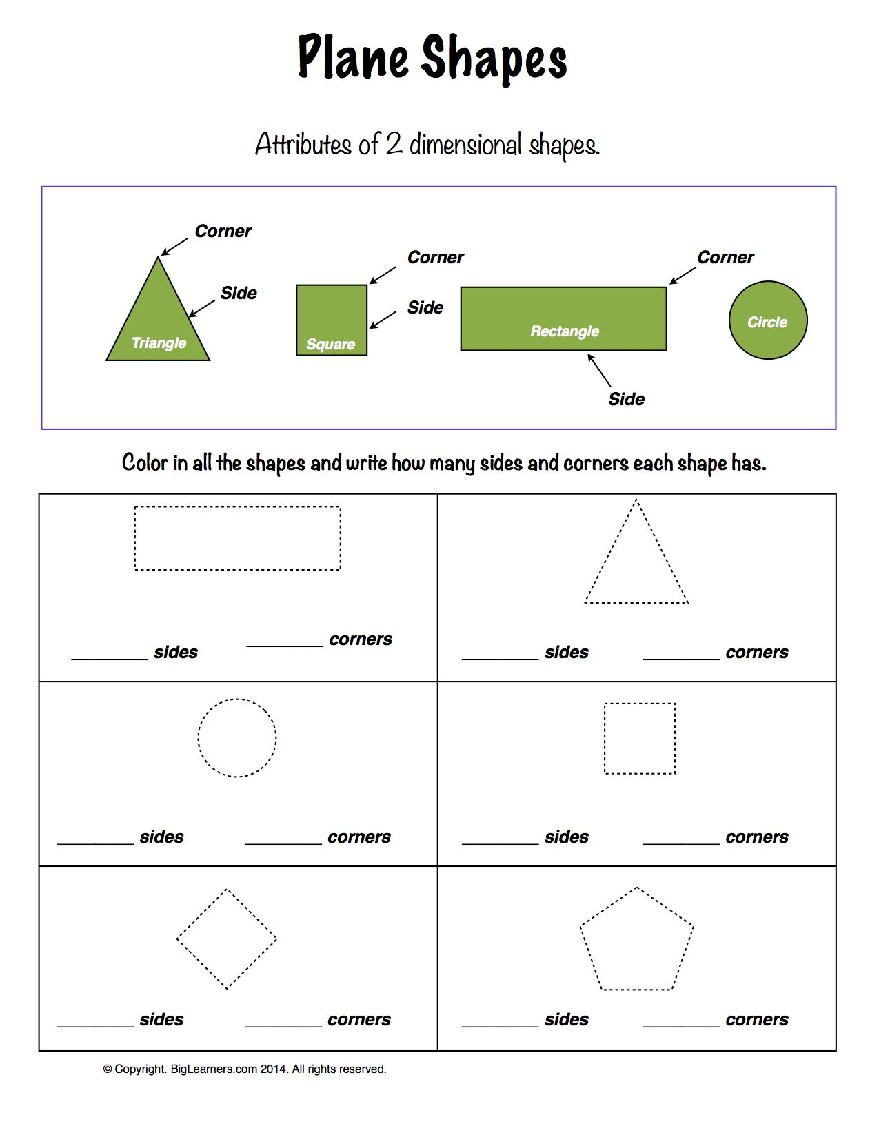 Subtract Multiples Of 10 In The Range 10 90 Worksheet
