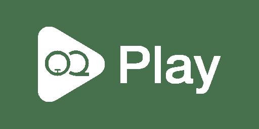 logo_oqplay