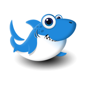 Steve Shark