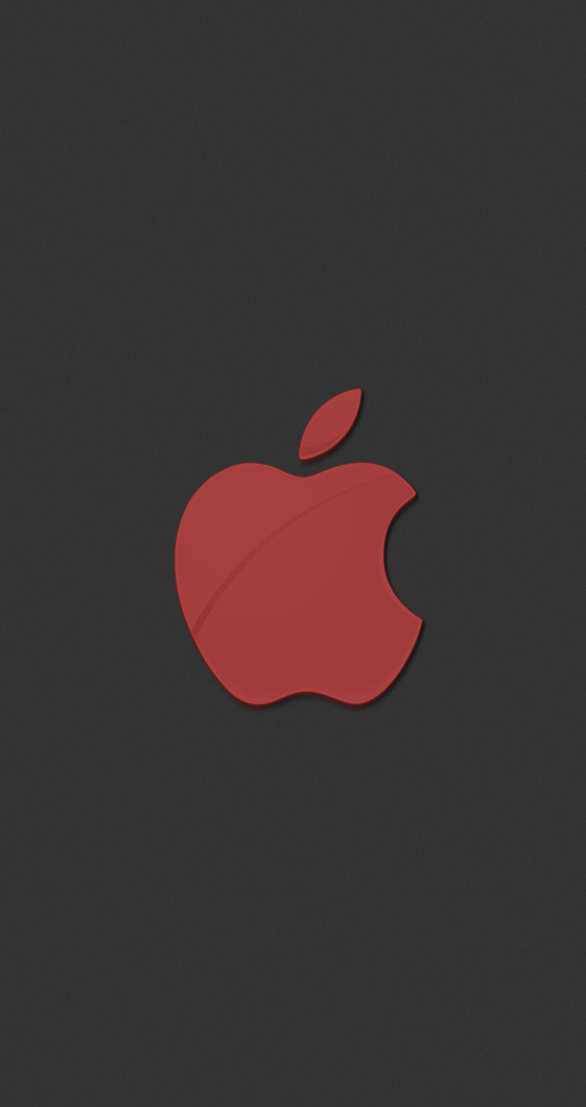 cool apple logos hd. apple logo iphone 6 background. 35 cool and awesome wallpapers in hd quality logos