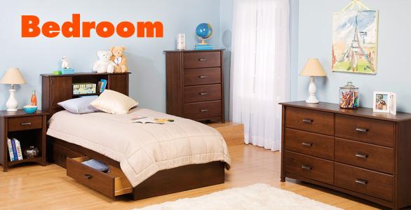 Big Lots Bedroom Set