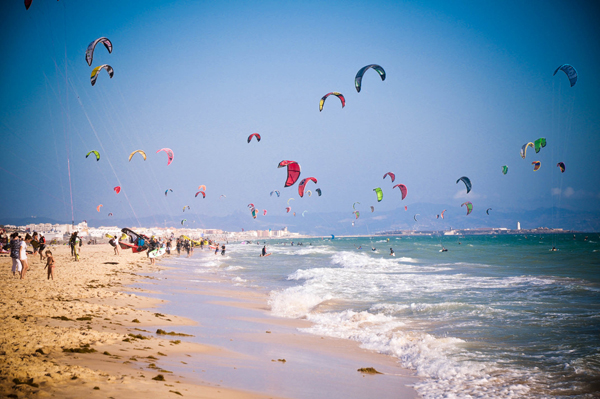 tarifa-kites