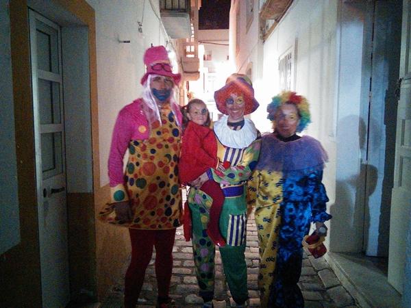 tarifa-carneval-clowns