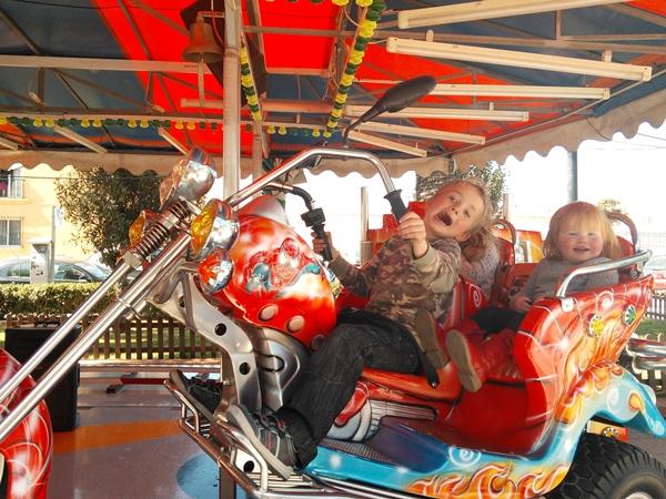 tarifa-carneval-motorbike