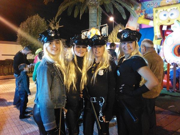 tarifa-carneval-policia
