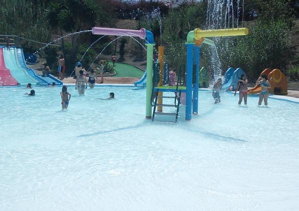 aquavelez-kiddy-pool