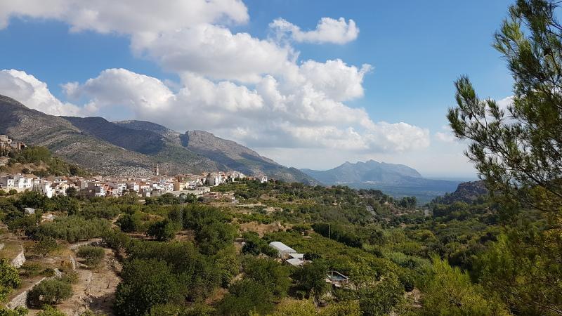 vall-de-laguar-view-of-campell