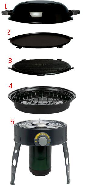 cadac-safari-chef-camping-stove-multi-purpose